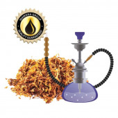 INAWERA TURKISH TOBACCO