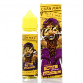 NASTY JUICE CUSH MAN MANGO GRAPE
