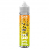 XEO FREEX MANGO PEAR