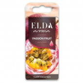ELDA PASSION FRUIT AROMA