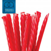PERFUMERS APPRENTICE RED LICORICE AROMA