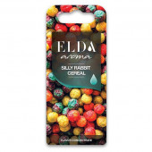 ELDA SILLY RABBIT CEREAL AROMA