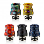 SAILING SS EPOXY RESIN 510 DRIP TIP SL228