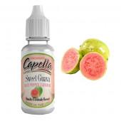 CAPELLA SWEET GUAVA AROMA