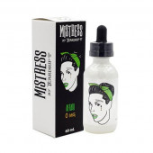 MISTRESS BY TEARDRIP JUICE THE AFFAIR