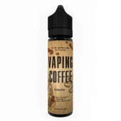 VOVAN VAPING COFFEE ROBUSTA
