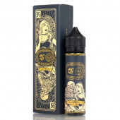NASTY JUICE X KILO GAMBINO LIMITED EDITION