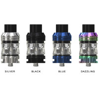ELEAF 2ML ROTOR MESH TANK