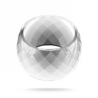 ASPIRE ODAN GLASS DIAMOND PROFILE 5ML