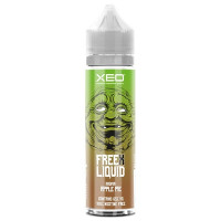 XEO FREEX APPLE PIE