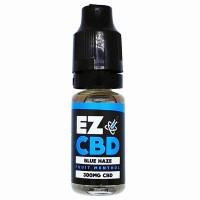 EZ CBD BLUE HAZE