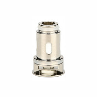 ELEAF IJUST MINI GT COILS