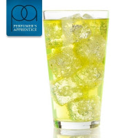 PERFUMERS APPRENTICE ENERGY DRINK AROMA