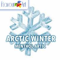 FLAVOURART ARCTIC WINTER AROMA