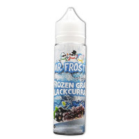 MR. FROSTY FROZEN GRAPE BLACKCURRANT
