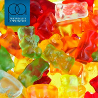 PERFUMERS APPRENTICE GUMMY CANDY AROMA