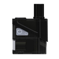 WISMEC HIFLASK CARTRIDGE