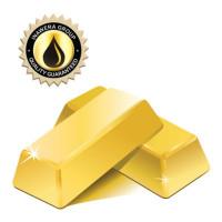 INAWERA 555 GOLD AROMA