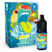 BIG MOUTH CLASSICAL JUNGLE TEA