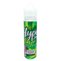 HYPE JUICE MANGO CRACKY