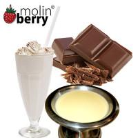 MOLINBERRY CHOCOLATE CUSTARD AROMA