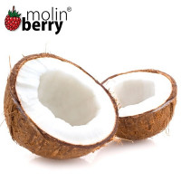 MOLINBERRY PALM COCONUT AROMA