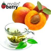 MOLINBERRY PEACH TEA AROMA