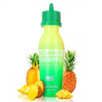 HORNY FLAVA PINEAPPLE E JUICE