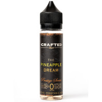 CRAFTED PRESTIGE PINEAPPLE DREAM