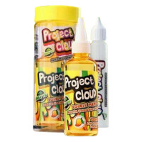 PROJECT CLOUD DOUBLE MANGO