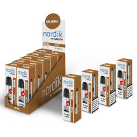 NORDIK E-PODS - RY4