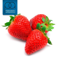PERFUMERS APPRENTICE STRAWBERRY (RIPE) AROMA
