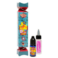 BIG MOUTH CANDY SHOP ICE POP AROMA