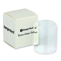 TOPTANK MINI PYREX GLAS
