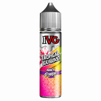 IVG TROPICAL ICE BLAST