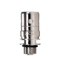 INNOKIN ZENITH REPLACEMENT COIL
