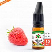 Jordbær Dekang