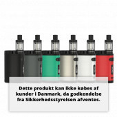 ELEAF PICO DUAL TC 200W KIT
