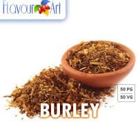 BURLEY - FLAVOURART