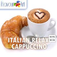 ITALIAN RELAX - FLAVOURART