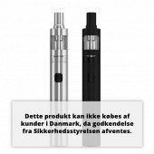 EGO ONE V2 XL - 2200 MAH KIT JOYETECH