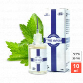 Menthol Sensation Premium Quality