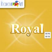 ROYAL - FLAVOURART