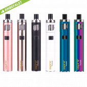 ASPIRE POCKEX POCKET AIO