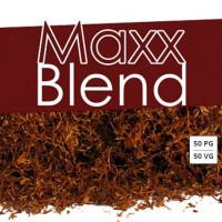 MAXX-BLEND - FLAVOURART
