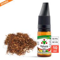 Pr Tobacco Dekang