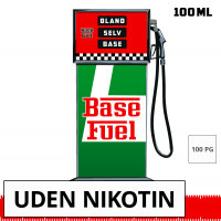 Base Fuel 100 PG