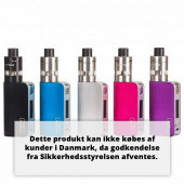 INNOKIN COOL FIRE MINI ACE KIT