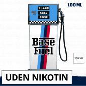 Base Fuel 100 VG