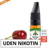 Kirsebær Dekang